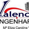 Valencio Engenharia