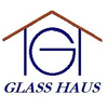 Glass Haus
