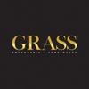 Grass Engenharia E Construção