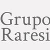 Grupo Raresi