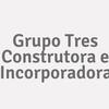 Grupo Tres Construtora e Incorporadora
