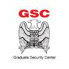 Gsc Segurança Eletrônica