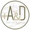 Mais Art & Design