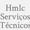 Hmlc Serviços Técnicos