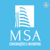 MSA Construções