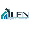LFN Projeto e Construção