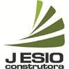 J Esio Construtora