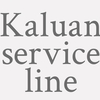 Kaluan Service Line