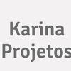 Karina Projetos