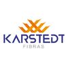 Fibras Karstedt
