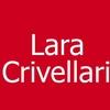 Lara Crivellari