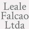 Leale Falcao Ltda