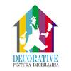 Decorative Pintura Imobiliaria