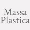 Massa Plastica