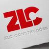 ZLC CONSTRUCOES LTDA