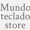 Mundo Teclado Store