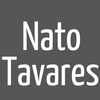 Nato Tavares