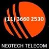 Neotech Telecom