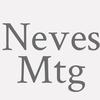 Neves Mtg