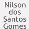 Nilson Dos Santos Gomes