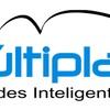 Multipla Air - Atividades Inteligentes