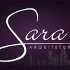 Sara Arquitetura E Interiores
