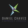 Daniel Chaves