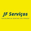 Jf Serviços