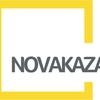 Novakaza