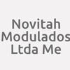 Novitah Modulados Ltda Me