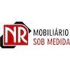 NR Mobiliario sob medida