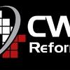 Cwc Reformas