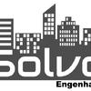 Solvo Engenharia E Construções Ltda