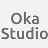 Oka Studio