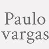 Paulo Vargas