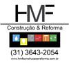Hmf Contruçao E Reforma
