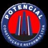 Potencial-Construção e Reformas Ltda