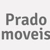 Prado Moveis