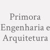 Primora Engenharia E Arquitetura