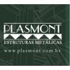 Plasmont-estruturas Metálicas e Serralheria