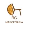 Rc Marcenaria