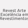 Revest Arte Excelência Em Revestimentos