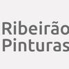 Ribeirão Pinturas