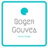 Roger Gouvea Design De Interiores