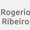 Rogerio Ribeiro
