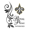 Royal Prime Interiores