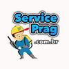 Service Prag