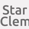Star Clem