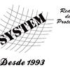 System Redes De Proteção Ltda Me