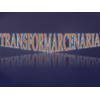 Transformarcenaria